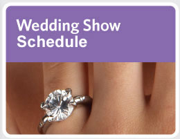 Weddings Shows