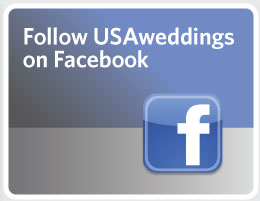 USA Weddings Facebook